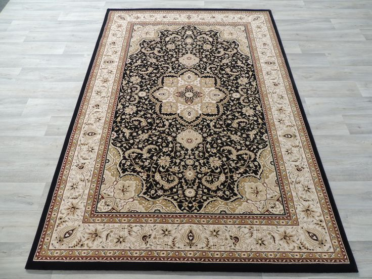 Persian Top Quality Rug Size: 230 x 160cm