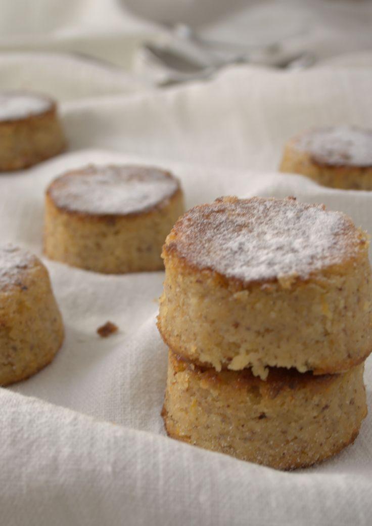24 best Recetas para diabeticos images on Pinterest | Food