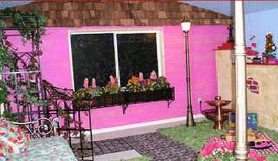 Decorating theme bedrooms - Maries Manor: Garden Themed Bedrooms