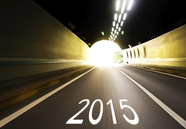 Find 2015 and 2014 IRA and Roth IRA Contribution Rules Here: 2015 Traditional IRA Rules and Limits
