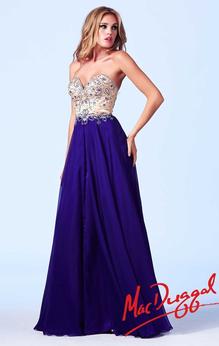 89 mejores imágenes de Vestidos de Gala en Pinterest | Trajes de ...