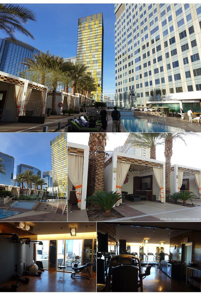 Dica de Hotel | Mandarin Oriental Las Vegas  Leia resenha aqui: http://www.spicyvanilla.com.br/2016/03/dica-de-hotel-mandarin-oriental-las-vegas/