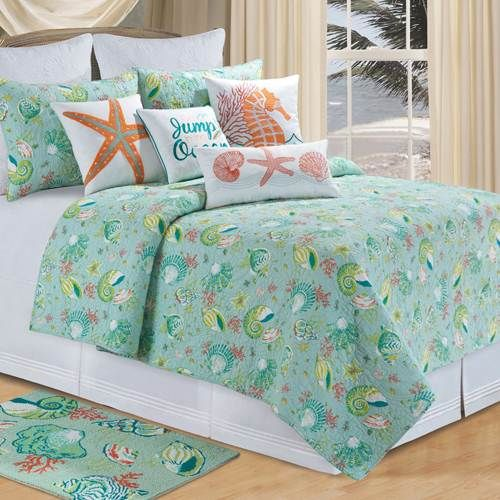 Best 25  Tropical bedding ideas on Pinterest   Tropical home decor   Tropical interior and Tropical bedroom furniture sets. Best 25  Tropical bedding ideas on Pinterest   Tropical home decor