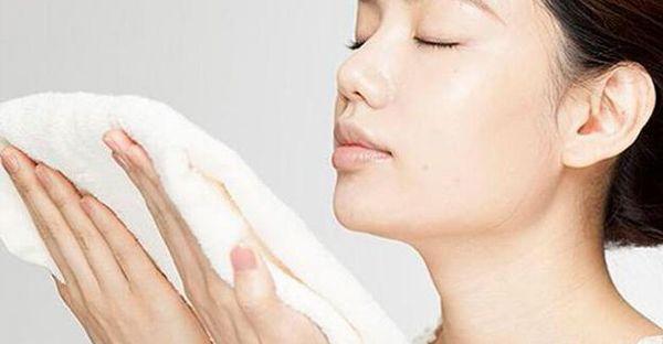 Старинная японская методика: омоложение и подтяжка кожи лица всего за 5 дней! Согласно старинным японским традициям, лицо женщин...