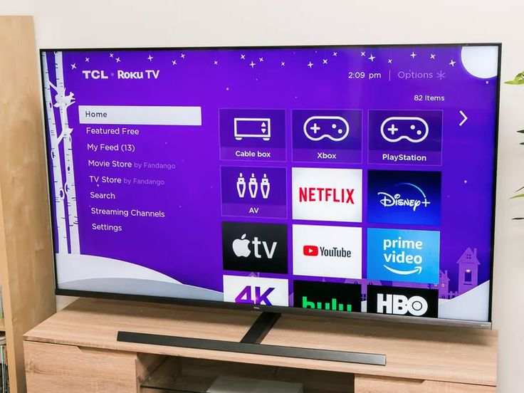 Just got a new TV or streamer? You need to change these