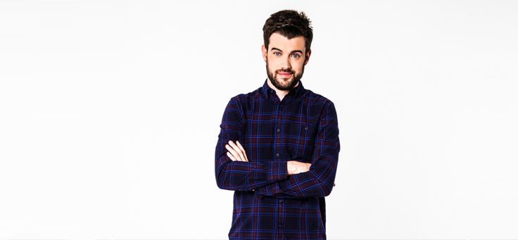 January 2017 sees one of the UK's brightest comedic talents return to the stand-up stage as Jack Whitehall announces an extension to his biggest ever tour. Brand new show At Large will see Jack perform at The O2 Arena on 24 February 2017, bringing his unique brand of high-intensity silliness to thousands of fans. http://missionimpossible.sg/