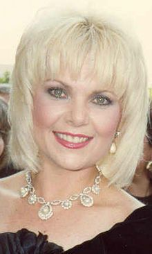 Google Image Result for http://upload.wikimedia.org/wikipedia/commons/thumb/8/82/Ann_Jillian_at_the_1988_Emmy_Awards_cropped_original.jpg/220px-Ann_Jillian_at_the_1988_Emmy_Awards_cropped_original.jpg