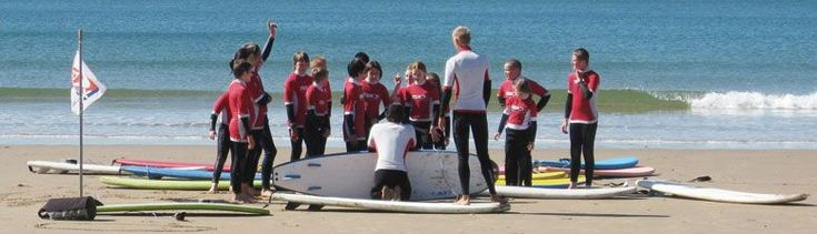 Gower Surf School, Learn to Surf & Surfboard hire at Caswell bay, Swansea & Rhossili bay, gower, Surfing lessons in Wales