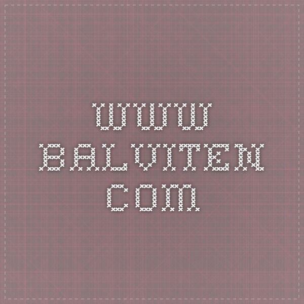 www.balviten.com