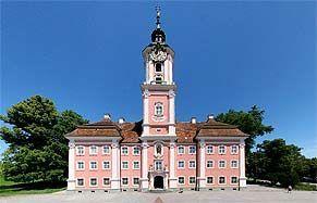 Hotel, Ferien, Urlaub, Donautal, Ausflug, Bodensee, Überlingen, Tuttlingen, Stockach, Konstanz