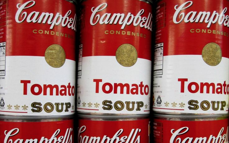 Campbell Soup Company seems to understand this shift in food because the company recently joined the Plant-Based Foods Association (PBFA), a trade group that advocates on behalf of its members and works to expand plant-based markets in the retail and foodservice sectors.