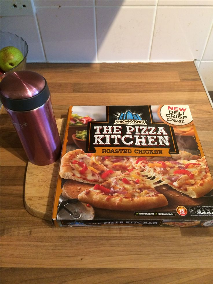Free pizza from print at home coupon Flask £2 with a free sports direct £5 voucher. 24/10/2017