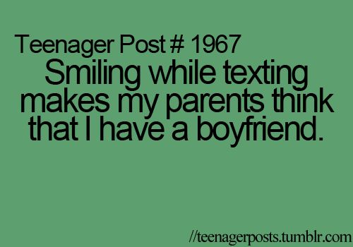 Teenage Love Quotes Boyfriend : Teenage Posts About Your Boyfriend Teen Posts Tumblr Boyfriend http ...