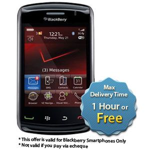 The 25 best blackberry 9550 ideas on pinterest samantha glamour blackberry storm 9520 instant imei unlock code at lowest price on internet get unlock code fandeluxe Image collections