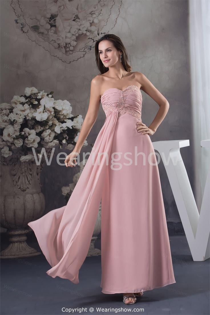 Mejores 27 imágenes de Fashion Bridesmaid Dresses en Pinterest ...