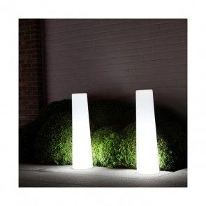 Lámpara de pie Cilindro Tube de Imagilights - Tendenza Store