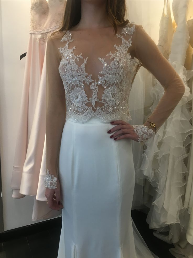 Fitting for new collection @ bride❤️