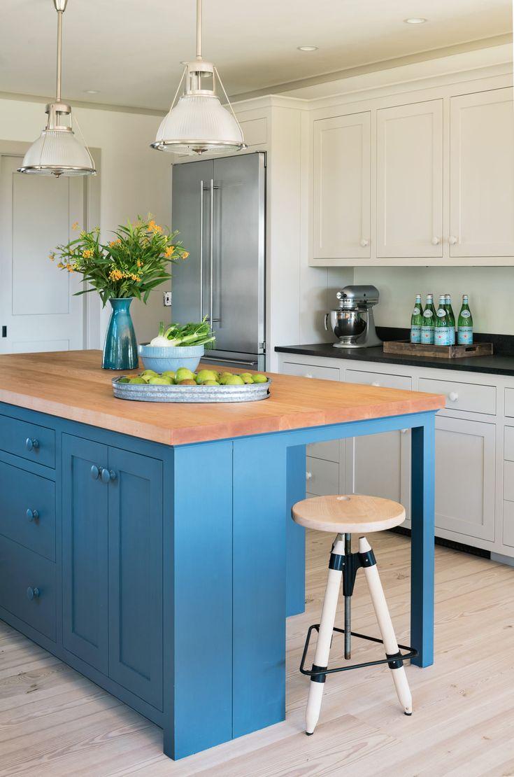 Best 853 Kitchen ideas on Pinterest   Kitchens, Cuisine design and ...