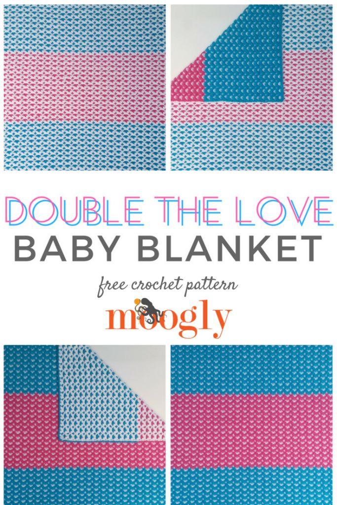 Mejores 848 imágenes de Crochet en Pinterest   Patrones de ganchillo ...