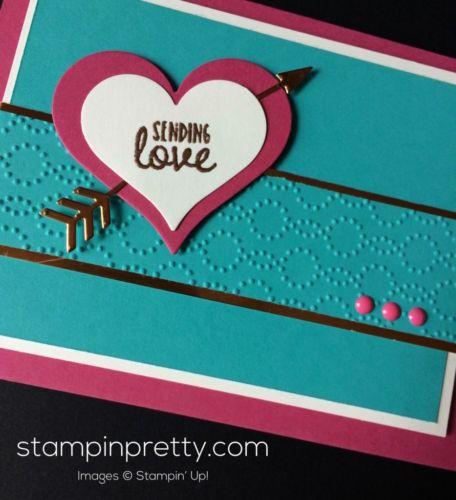 56 best Valentines Day images on Pinterest  Valentines