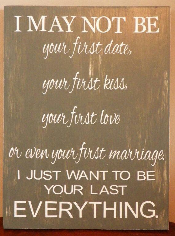 anniversary wedding birthday valentines gift by kymadecrafts - Valentine Sayings For Husband