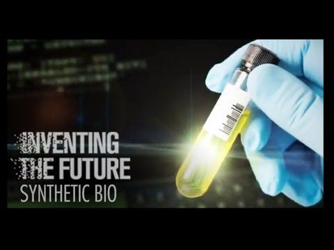 life and future biological research Scientists are amassing new information about life processes and developing  why do basic research  basic research is an investment in the future.