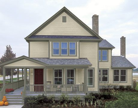 Exterior House Color Schemes 37 best exterior color images on pinterest | exterior colors