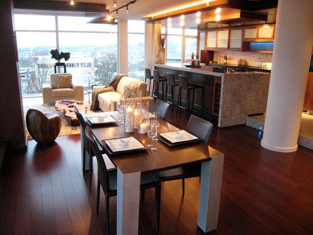 155 best Dining Room Design and Furniture images on Pinterest ...