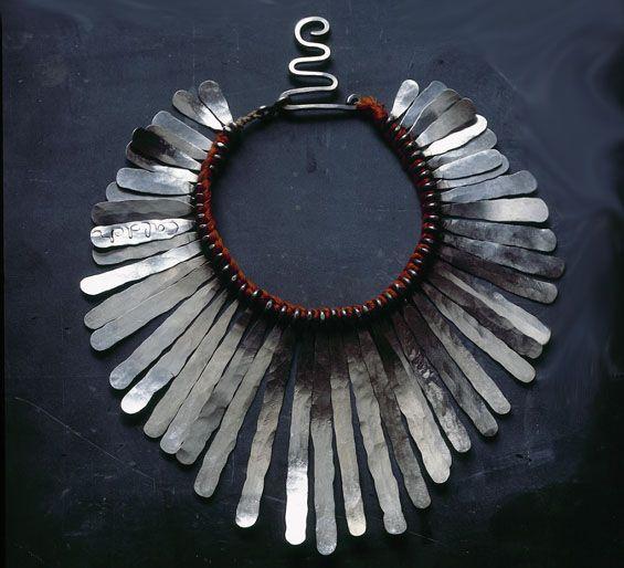 Alexander Calder jewelry just one highlight of Grand Rapids Art Museum's…