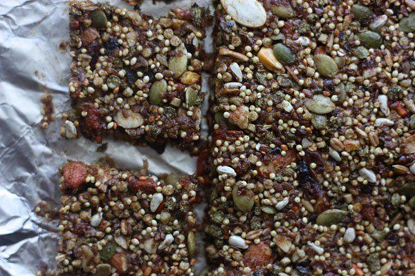 Avian Avenue: homemade avi-cake recipe