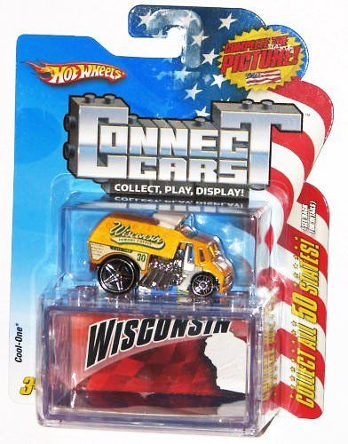 Toys For Trucks Wisconsin : Best images about toys games play vehicles on