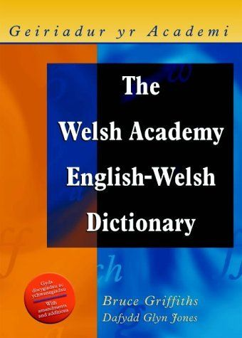 The Welsh Academy English-Welsh Dictionary, http://www.amazon.co.uk/dp/0708311865/ref=cm_sw_r_pi_awdl_x_MBp.xbJ7A1YKY