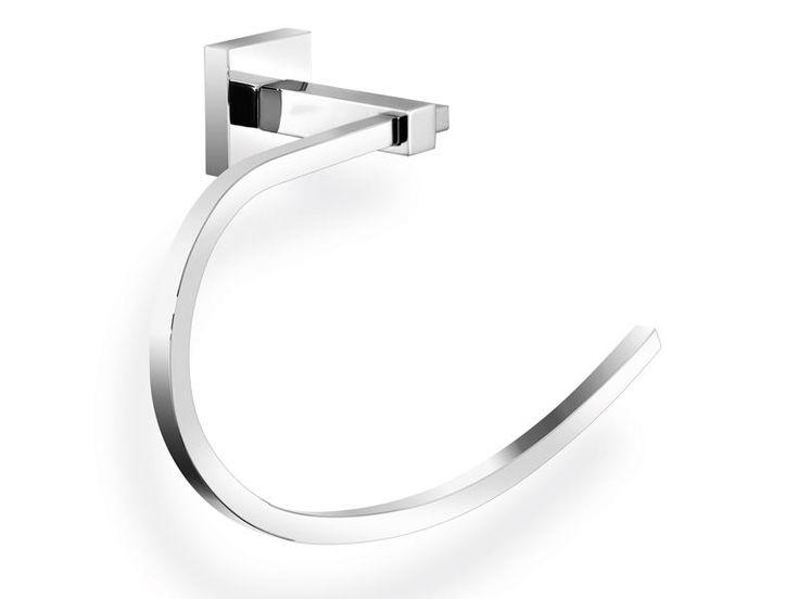 Towel Ring 23109