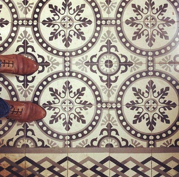 Kitchen Tiles Malta 63 best geometric tiles images on pinterest | geometric tiles