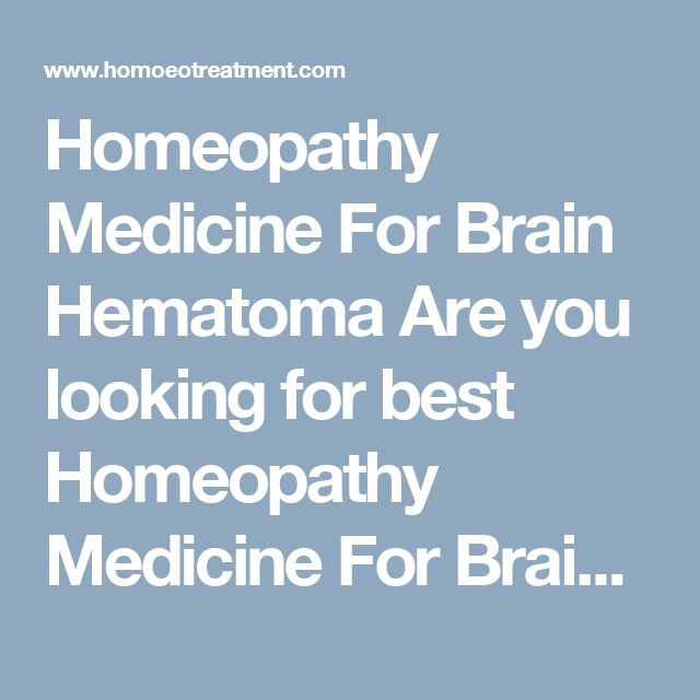 Best 25 Homeopathy Medicine Ideas On Pinterest