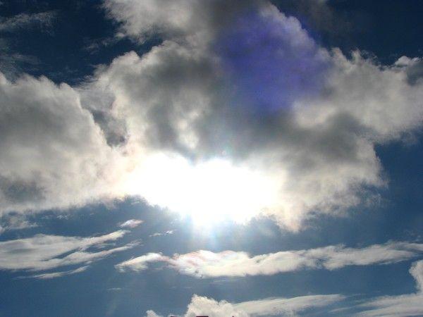 """sky/cloud"" series 2008 by  http://www.artwanted.com/HeliAarniranta©2013"