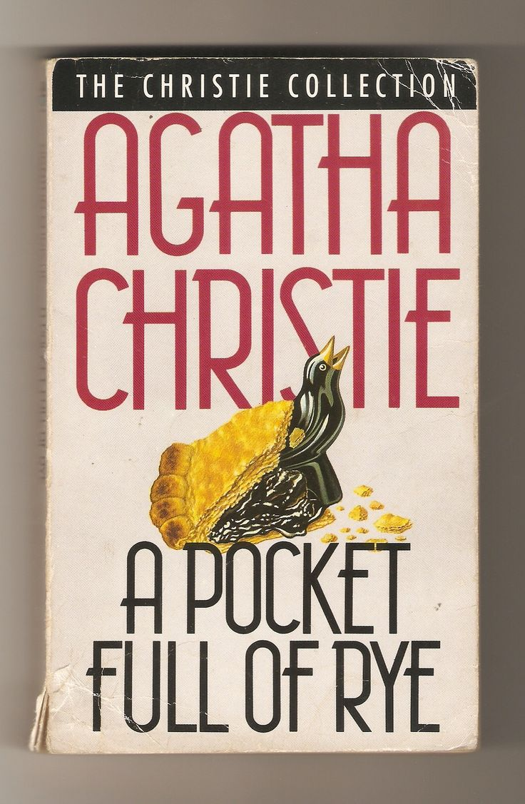 1164 best the genius of agatha christie images on pinterest