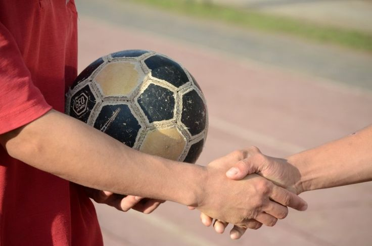 #Soccer #football #sports (148)