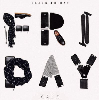 Black Friday Online Sales   Deals