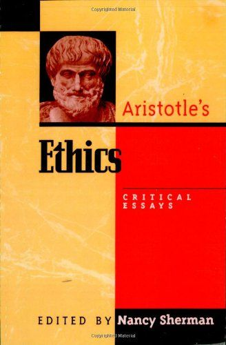 the best kantian ethics ideas aesthetic by  aristotle s ethics critical essays critical essays on the classics critical essays on
