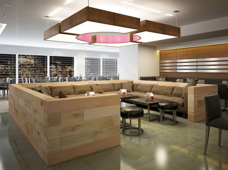 Stunning Restaurant Booth Design Ideas Pictures - Home Design ...