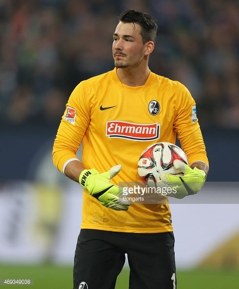 469349038-goalkeeper-roman-buerki-of-freiburg-holds-gettyimages.jpg (491×594)
