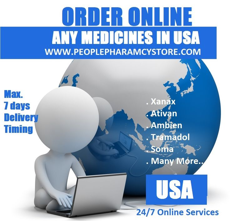Order Online Any Medicines in USA at very low price from www.peoplepharmacystore.com