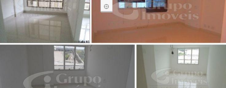 Oportunidade em Niterói: aluguel de salas com 23% de desconto