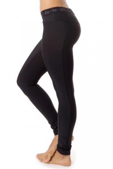 PRO Leggings   Dance Bottoms for Girls - Jo+Jax Dancewear
