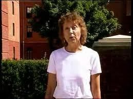 """Janet Vitt heals Stage 4 Lung Cancer Which Had Spread to Her Liver and Pancreas using a Macrobiotic Diet    """"She's healthier than anybody I've seen in my office in the last 12 months,"""" says Dennis Grossman, an internist in Cleveland, Ohio. Out of context, this isn't a remarkable statement. Meeting his patient, though, one realizes Grossman's assertion is nothing less than astonishing."""