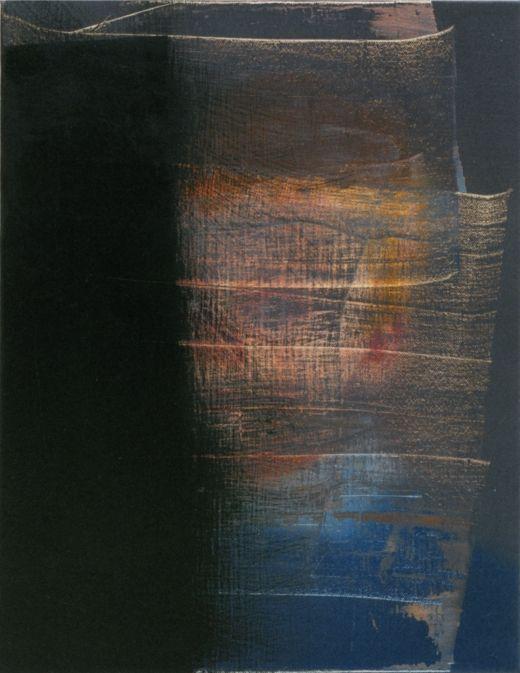 Κεφάλι (2009)