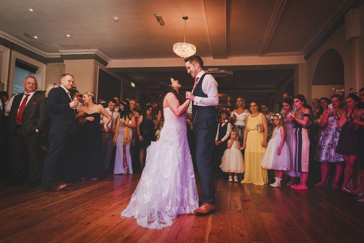 Wedding-photographers-ireland-182.jpg