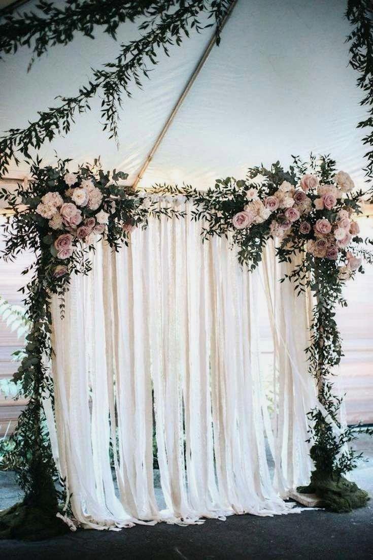 Rustikale Hochzeitsdekoration   – Wedding