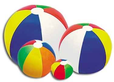 1000 Images About Beach Balls On Pinterest